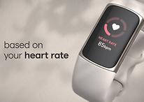 Neuer Leak: Fitbit Charge 5 – Preis und Video durchgesickert