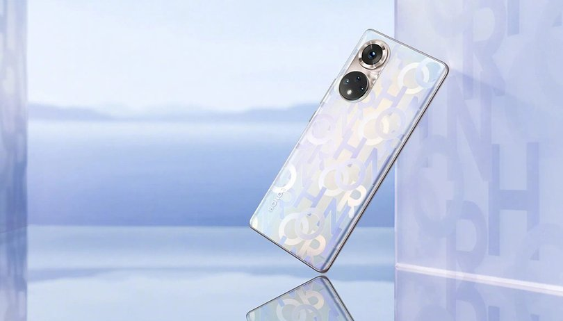 Huawei hinüber, Honor hoch hinaus: Smartphone-Ableger schlägt Xiaomi