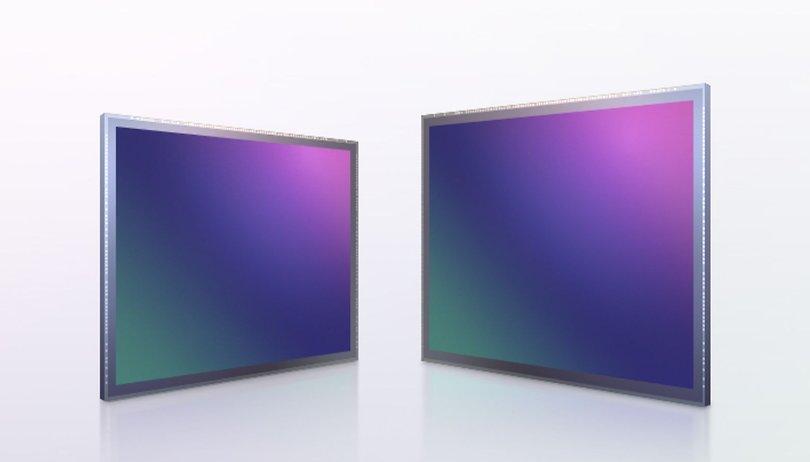 Samsung anuncia sensor com 200 megapixels: seria esta a câmera do Galaxy S22?