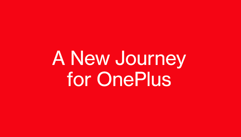 OnePlus and Oppo announce closer partnership: The end for OxygenOS?