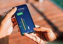 Die besten kostenlosen Schrittzähler-Apps für Android und iOS