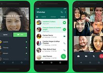 WhatsApp: Cette nouvelle fonctionnalité va améliorer les appels de groupe