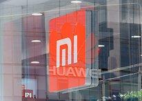 Kommentar: Wachablösung in Europa – Xiaomi beerbt Huawei