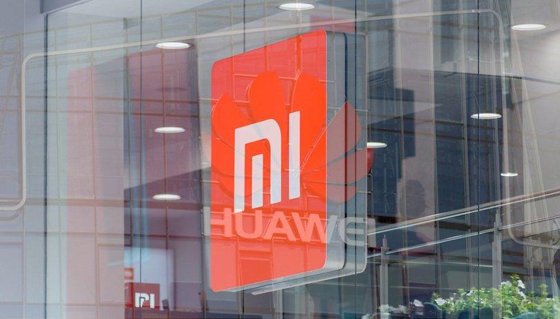 Xiaomi: Sur les traces de Huawei, l'élève a dépassé le maître !