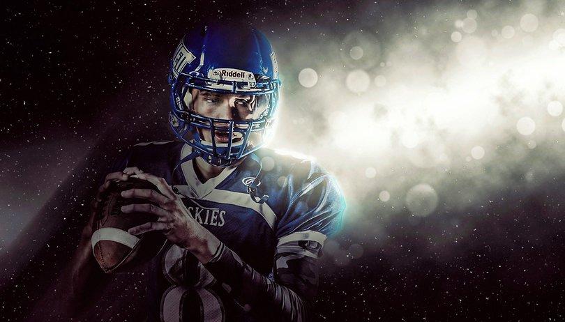 Super Bowl LV: So könnt Ihr das Spektakel sehen