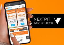 """Mega-Deal"": 8 GB LTE Allnet Flat für nur 8,99 €"