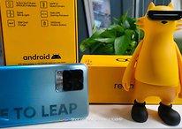 Realme 8 Pro im Gerüchte-Check: Welche Features gibt's zu welchem Preis?