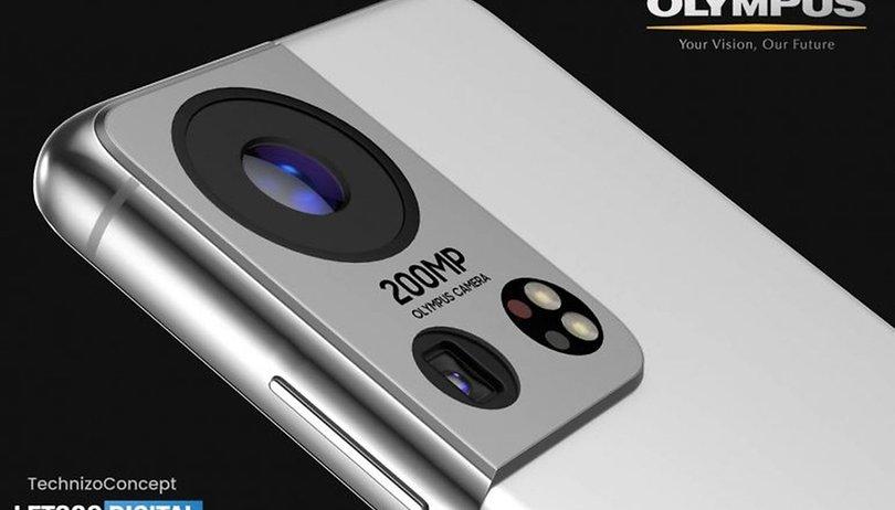 Samsung Galaxy S22 könnte in Sachen Akku eine Enttäuschung sein