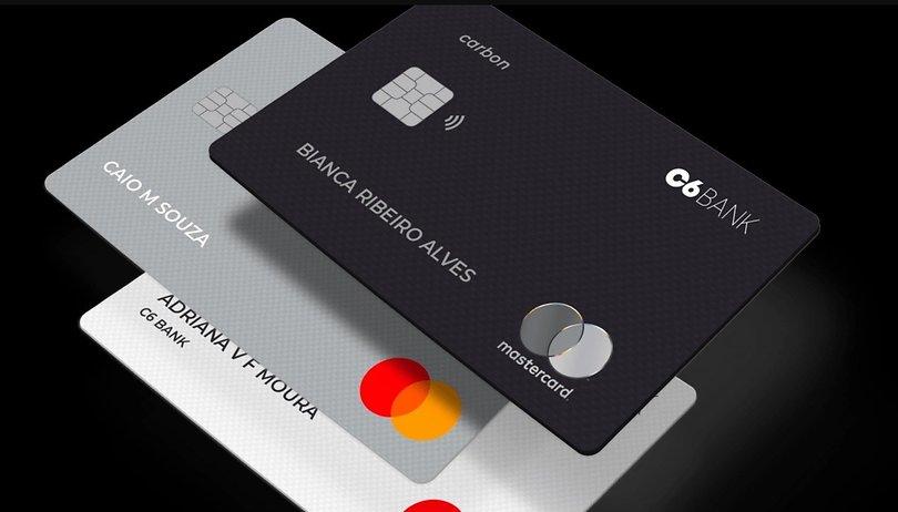 C6 Bank: banco digital é multado pelo Procon em SP