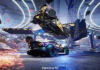 PS Plus: os jogos grátis de fevereiro de 2021