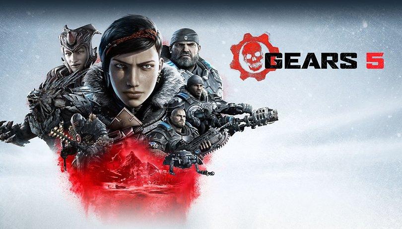 Xbox Live Gold: os jogos grátis de fevereiro de 2021
