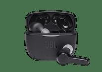 JBL lança fones de ouvido sem fio Tune 215TWS no Brasil