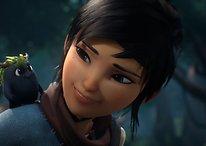 CES 2021: Sony confirma datas de lançamento de jogos de PS5