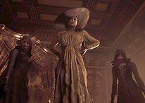 Resident Evil Village ganha data de lançamento e demo para PS5