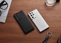 Samsung promete quatro anos de atualizações de segurança para novos celulares