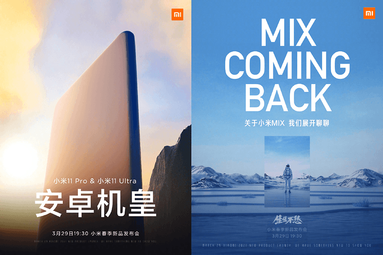 2021 03 26 Xiaomi
