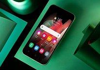 Wollt Ihr Android auf dem iPhone testen? Samsung hat da eine Lösung