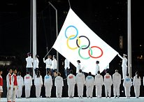 How to watch the opening ceremony of the 2020 Tokyo Olympics