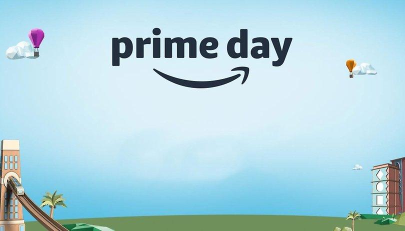 Nur noch 4 Stunden: So sichert Ihr Euch die besten Prime-Day-Deals