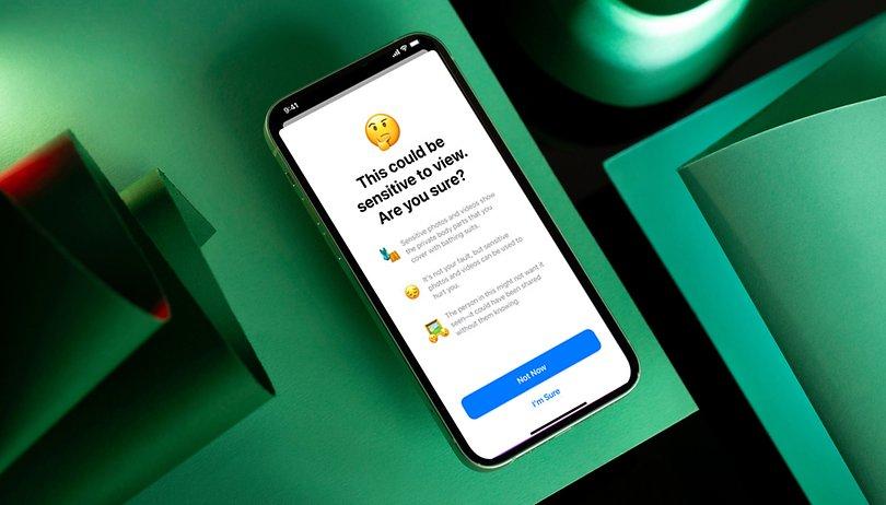 Gegen Kindesmissbrauch: Warum Apple in den USA Nutzerfotos analysieren wird