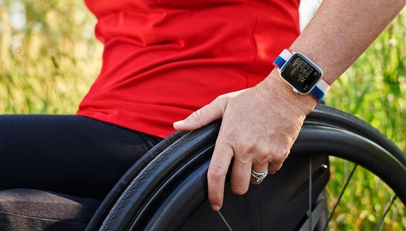 Apple lança edição limitada de pulseiras para Apple Watch com as cores dos países