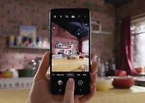 Câmera da Samsung: como ter alguns dos recursos no seu celular