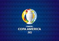 Como assistir à Copa América no celular