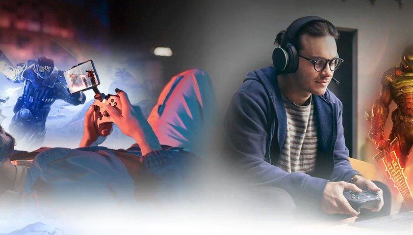 Xbox Cloud Gaming: experimente o serviço de streaming de jogos por apenas R$ 5