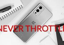 LG vit très bien sa vie post-smartphone, OnePlus pris la main dans le sac