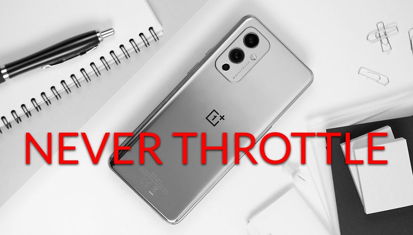 Winners and losers of the week: OnePlus caught cheating, LG back on track!