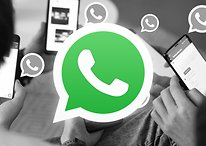 WhatsApp vai parar de funcionar em celulares antigos; veja a lista