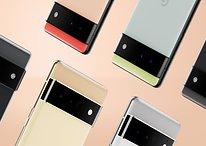 Pixel 6 vs Pixel 6 Pro: Welches Google-Flaggschiff passt besser zu Euch?