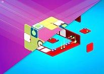 Bis morgen kostenlos: Verpasst diese Puzzle-Games für iOS & Android nicht!