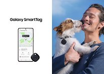 Get the Samsung Galaxy SmartTag Plus for $29.99
