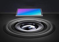 Samsung atteint les 200 MP, Apple et Google pourraient s'asseoir sur leurs commissions