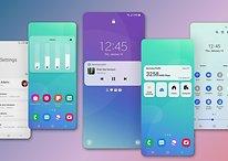 Domine a Samsung One UI com estas 11 dicas e truques