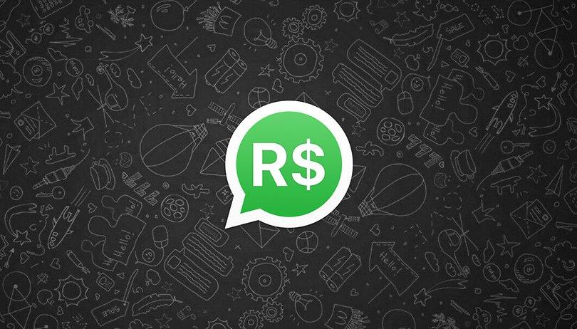 WhatsApp Pay: como ativar o sistema de pagamentos no Android e iPhone