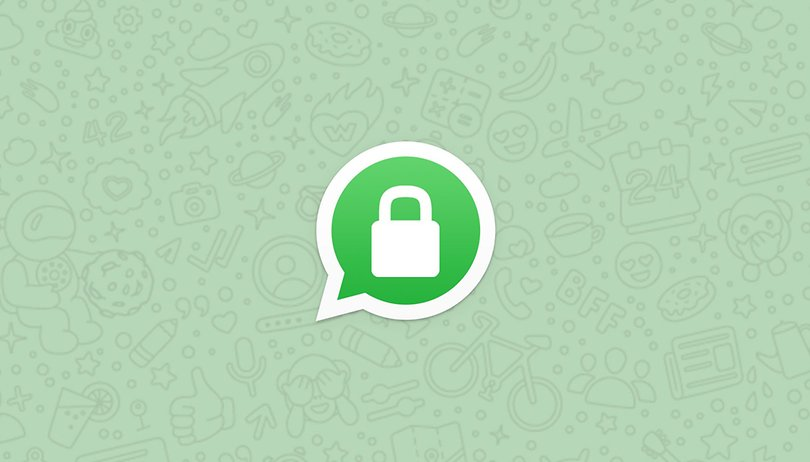 WhatsApp bereitet offenbar Passwortschutz für Backups vor