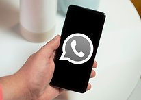 MediaTek confirme son leadership, WhatsApp révèle sa vraie nature