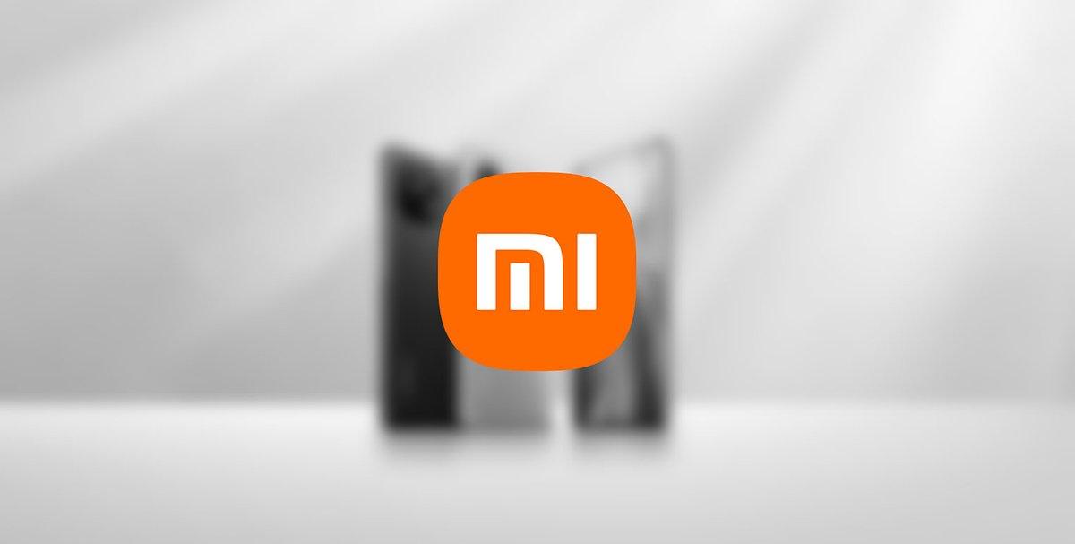 Schwere Vorwürfe gegen Xiaomi: Unabhängiger Gutachter soll Klarheit bringen