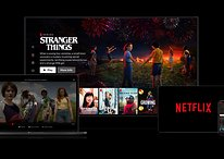 How to change your Netflix password using your smartphone