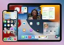 iOS 15: Découvrez si votre iPhone recevra la mise à jour d'Apple