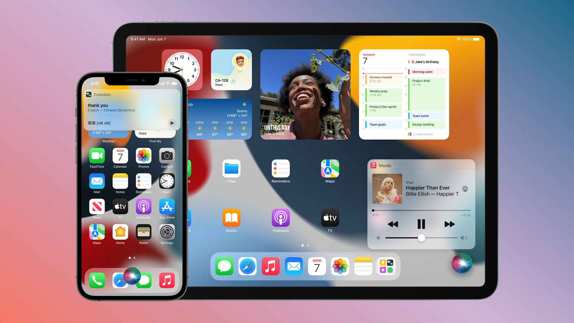 How to install iOS 15: Check this list of compatible iPhone models ...