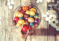 Os Easter Eggs do Google e alguns segredos dos serviços da empresa