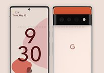 Google Pixel Fold: Everything we know about the foldable smartphone so far