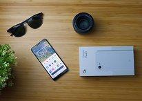 Google Fotos: Bilder herunterladen oder in eine andere Cloud exportieren
