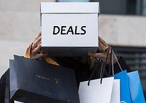Black Friday, Singles Day und Co.: Der Shopping-Guide fürs Jahresende!