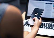 Google dreht die Sicherheit hoch: Zwei-Faktor-Logins, Passwort-Apps und mehr