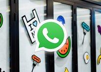 WhatsApp: como instalar as atualizações e testar recursos antes de todos