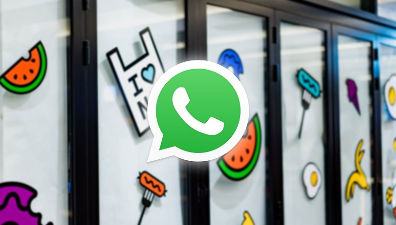 How to install or update the latest WhatsApp APK